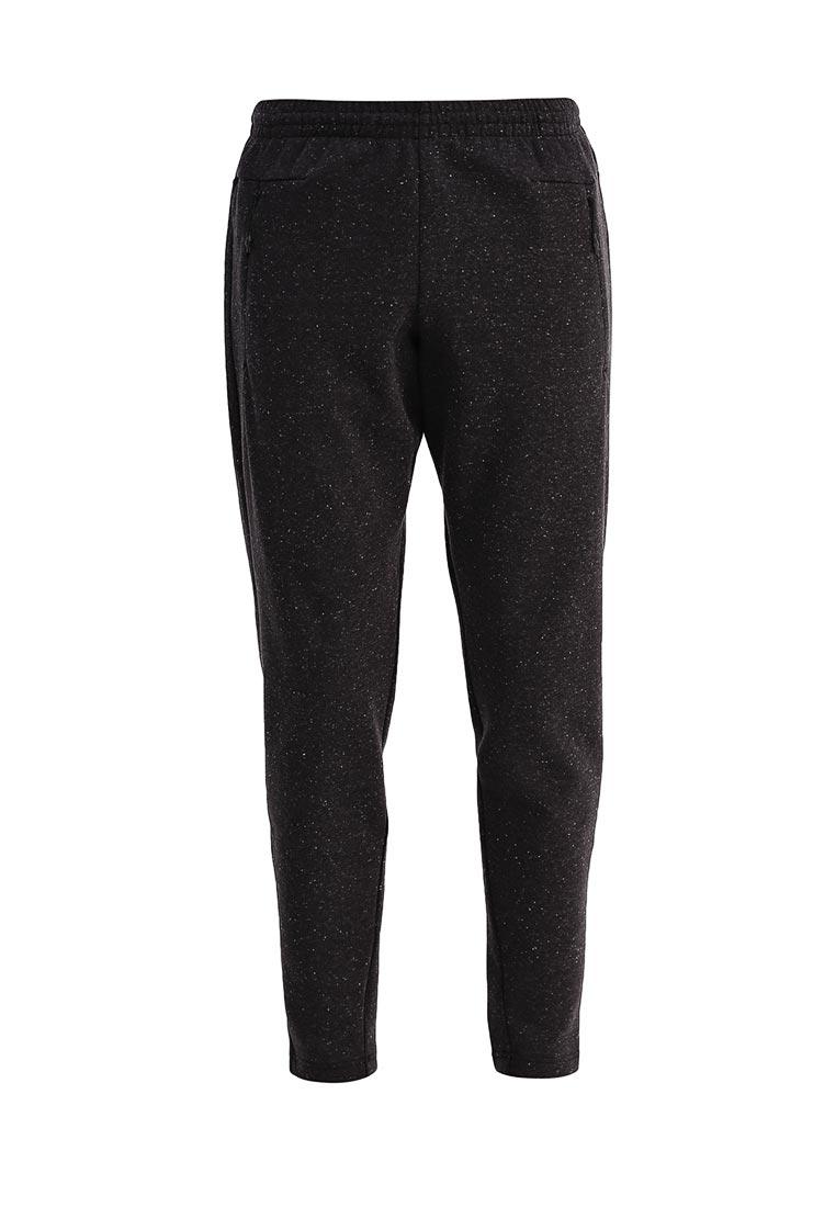 Мужские брюки Adidas (Адидас) BQ0704