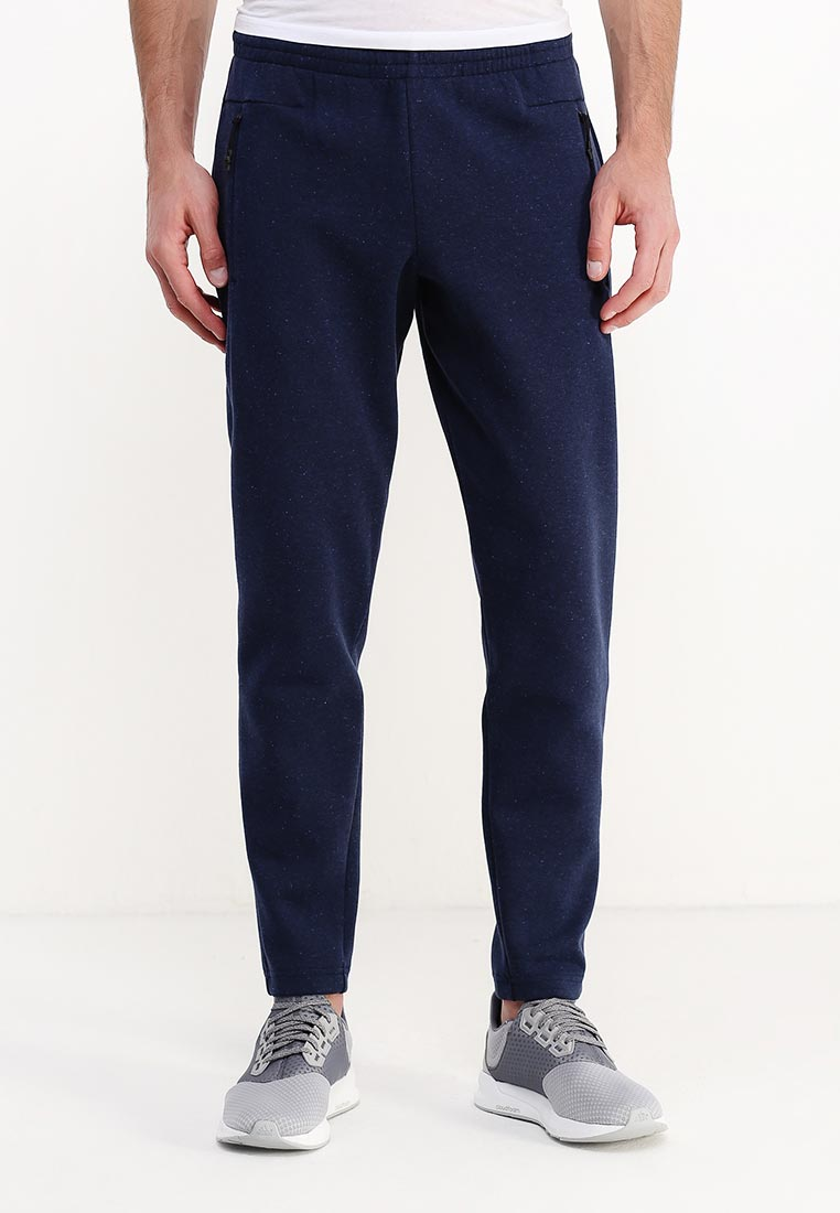 Мужские брюки Adidas (Адидас) BQ0707