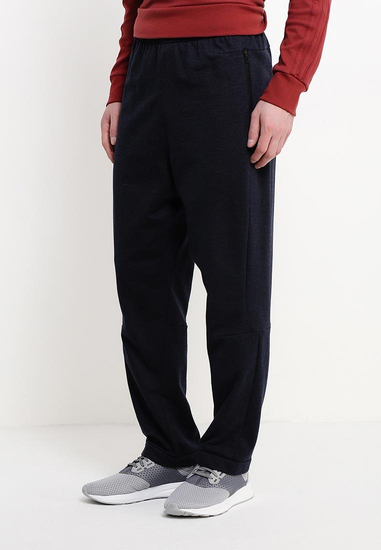 Мужские брюки Adidas (Адидас) BQ2577