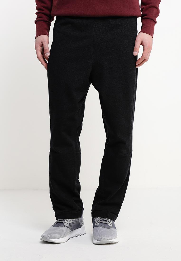 Мужские брюки Adidas (Адидас) BQ2578