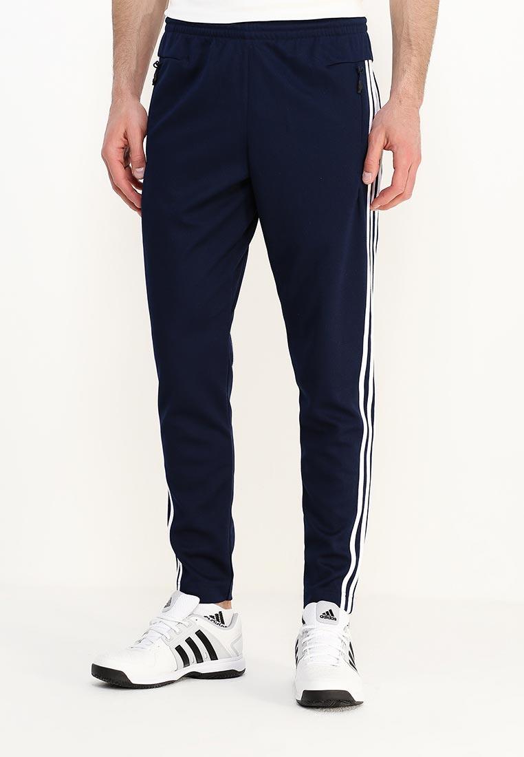 Мужские брюки Adidas (Адидас) BR0687