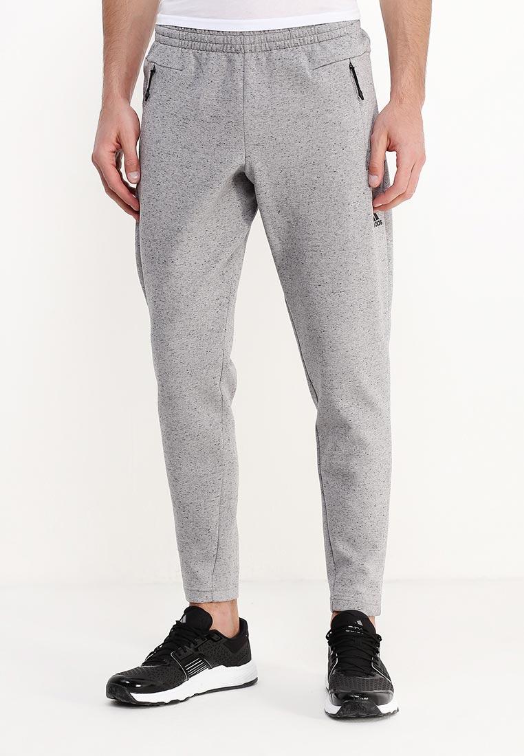 Мужские брюки Adidas (Адидас) BR0712