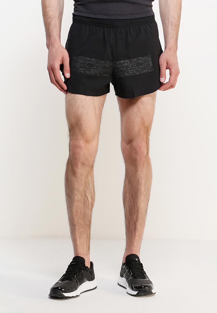 Мужские спортивные шорты Adidas (Адидас) S94399