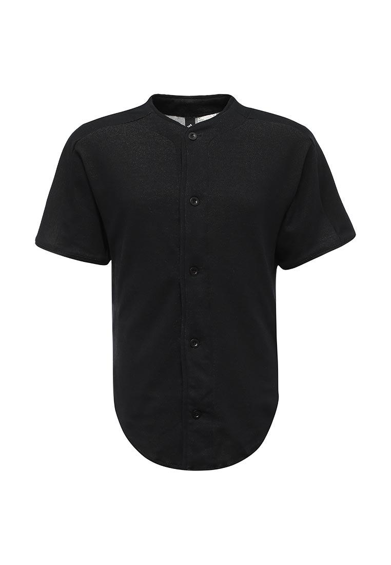 Рубашка Adidas Performance (Адидас Перфоманс) S97431