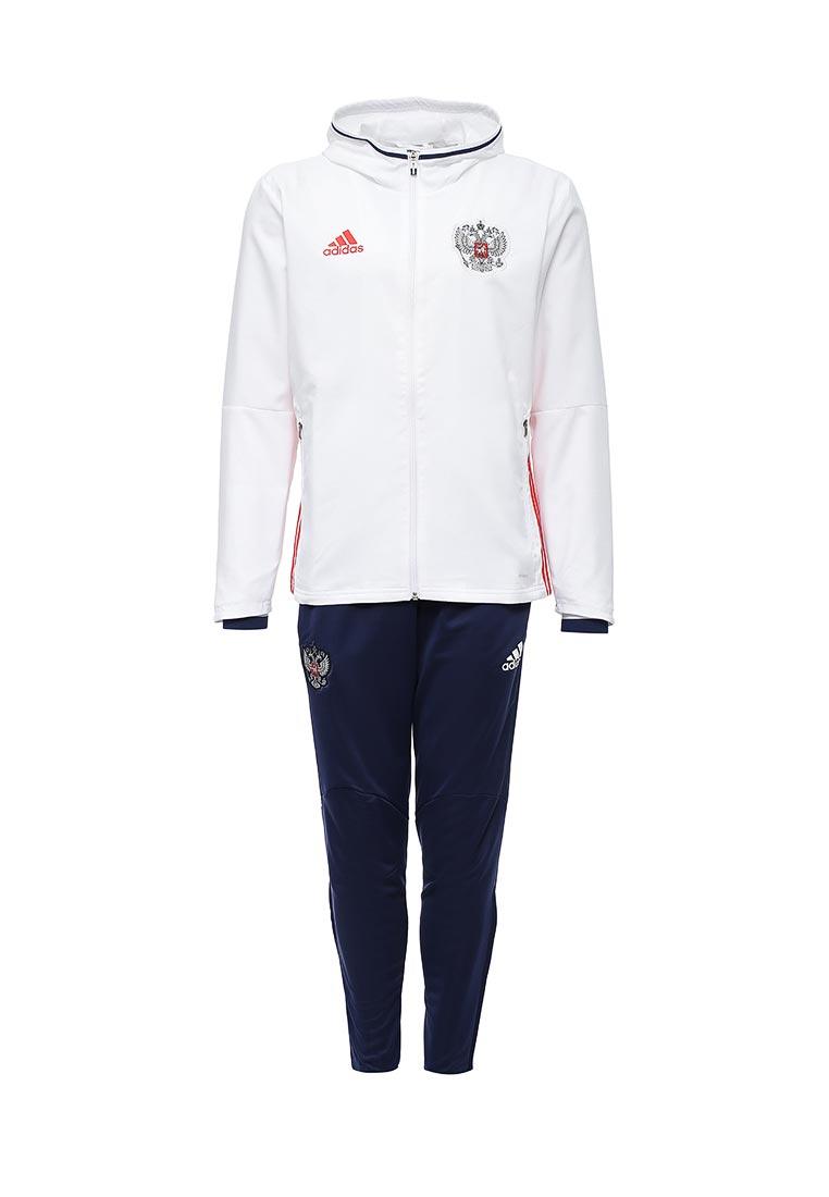 Спортивный костюм Adidas Performance (Адидас Перфоманс) AC5791