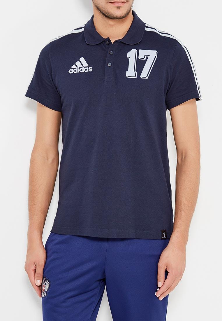 Футболка Adidas (Адидас) AZ3788