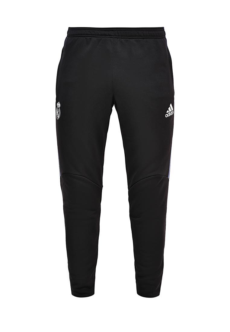Мужские брюки Adidas Performance (Адидас Перфоманс) AO3099