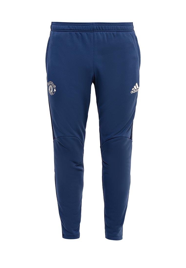 Мужские брюки Adidas Performance (Адидас Перфоманс) S95778