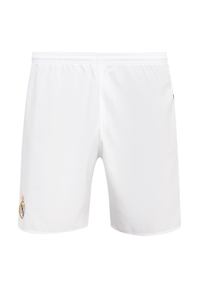 Мужские спортивные шорты Adidas (Адидас) AI5200
