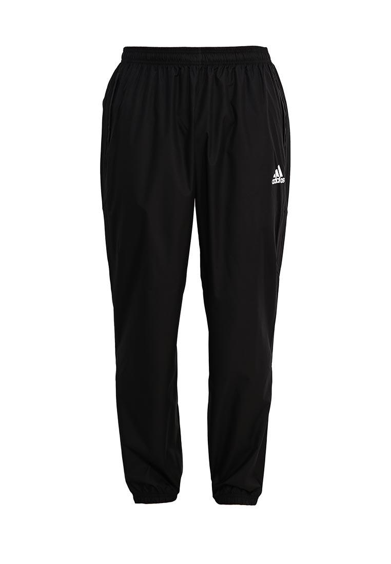 Мужские брюки Adidas Performance (Адидас Перфоманс) AY2896