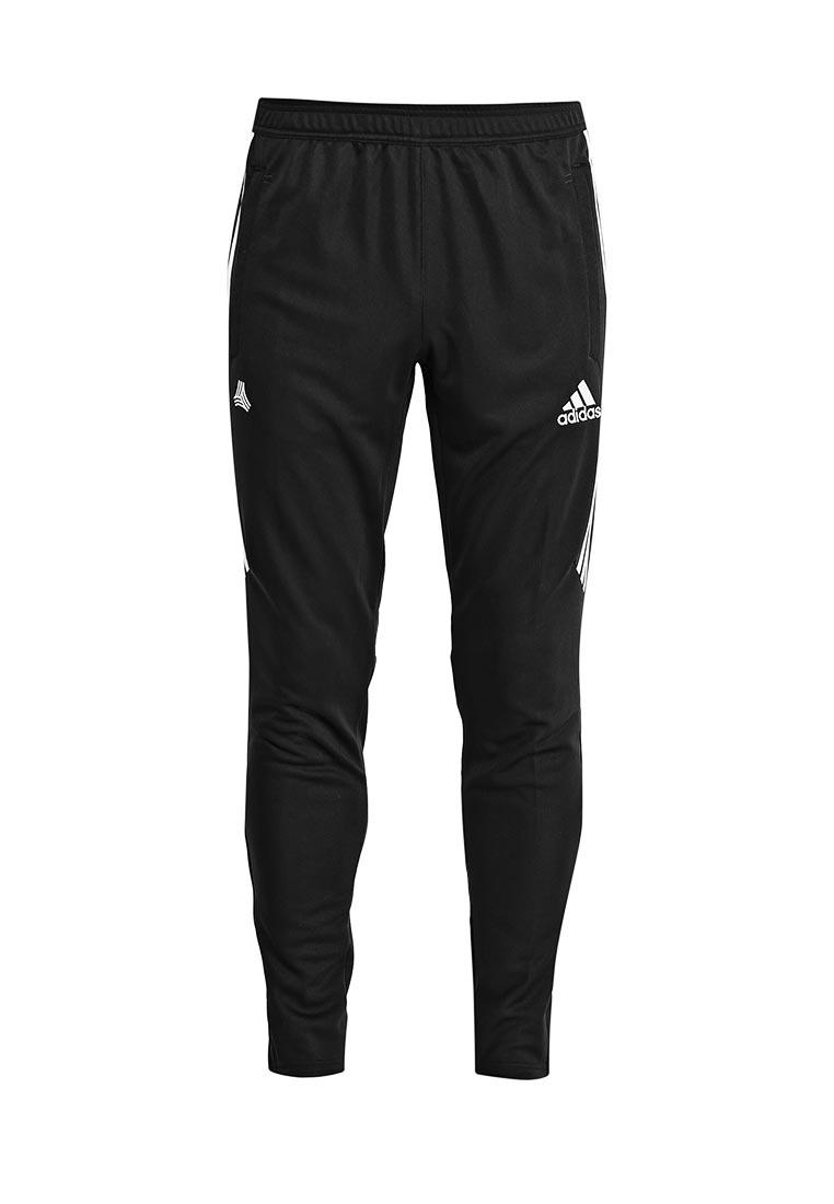 Мужские брюки Adidas Performance (Адидас Перфоманс) AZ9728