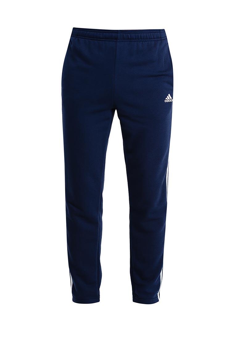 Мужские брюки Adidas Performance (Адидас Перфоманс) BK7447