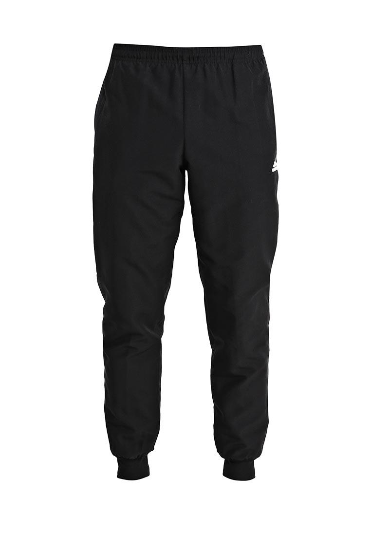 Мужские брюки Adidas Performance (Адидас Перфоманс) BP5431