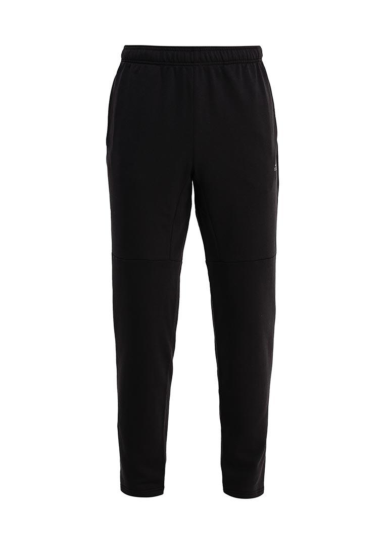Мужские брюки Adidas Performance (Адидас Перфоманс) BP5453