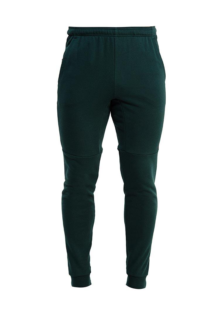 Мужские брюки Adidas Performance (Адидас Перфоманс) BP5475