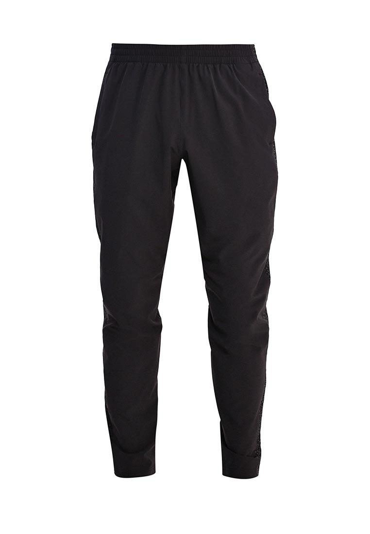 Мужские брюки Adidas Performance (Адидас Перфоманс) BQ7203