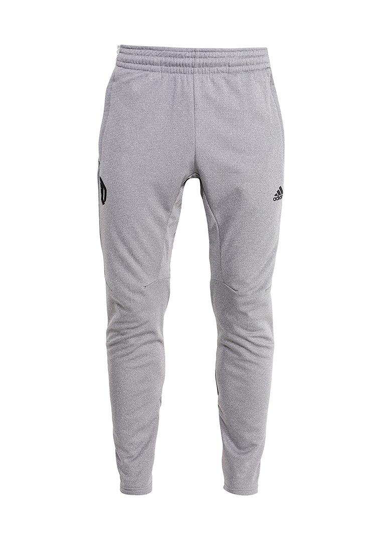 Мужские спортивные брюки Adidas (Адидас) BR1998