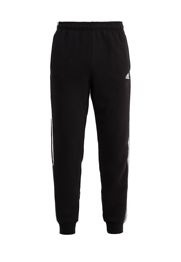 Мужские брюки Adidas Performance (Адидас Перфоманс) BR3696
