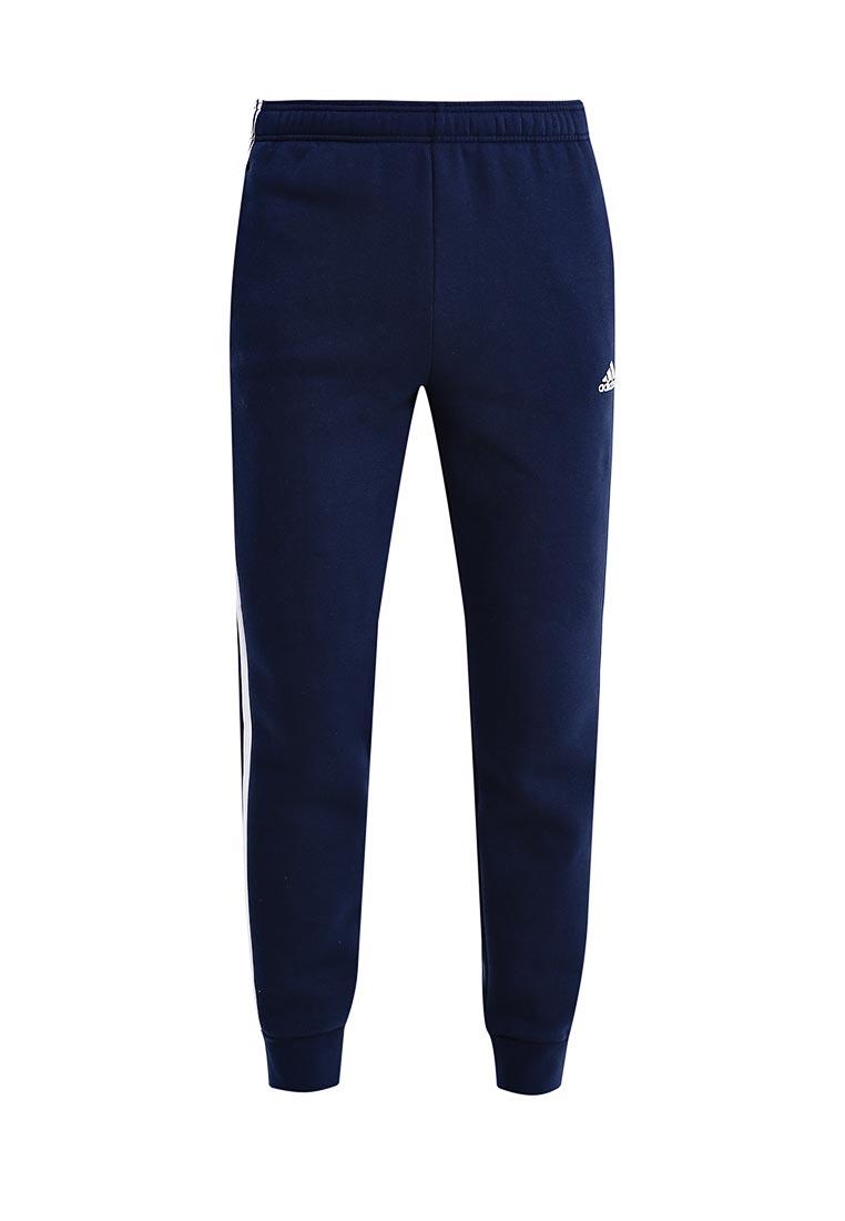 Мужские брюки Adidas Performance (Адидас Перфоманс) BR3699