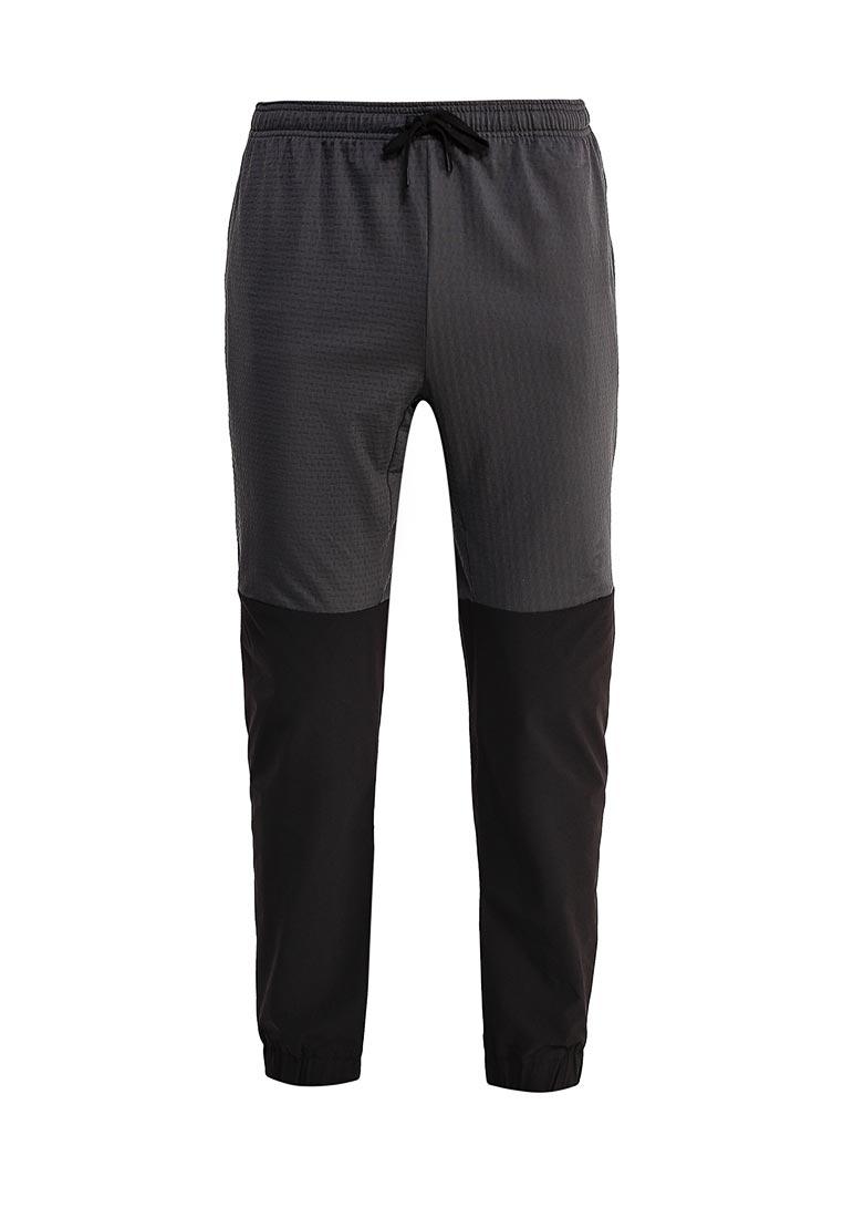 Мужские брюки Adidas Performance (Адидас Перфоманс) BR8509