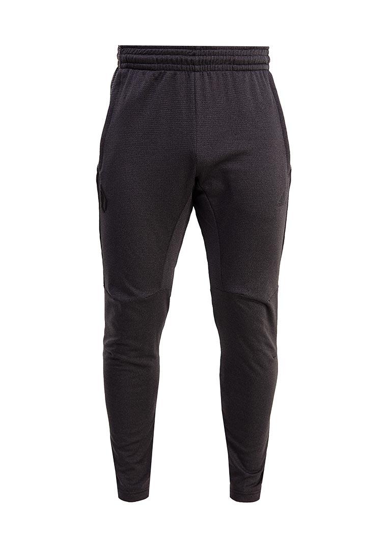 Мужские брюки Adidas Performance (Адидас Перфоманс) BR9299