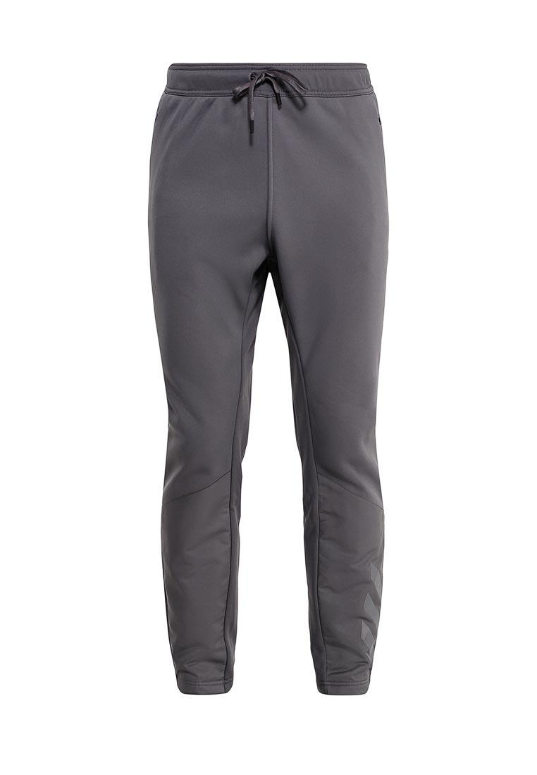 Мужские брюки Adidas Performance (Адидас Перфоманс) CE4755