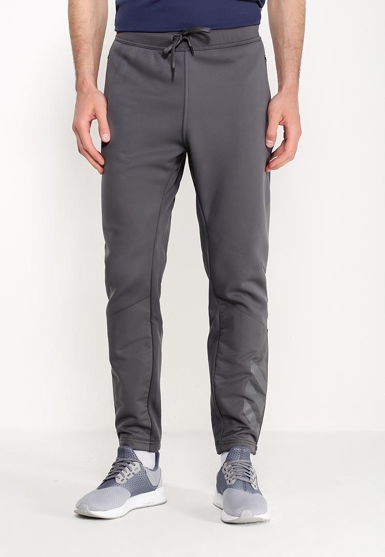 Мужские спортивные брюки Adidas (Адидас) CE4755