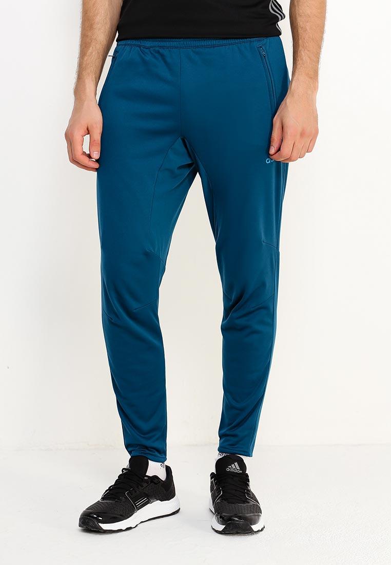 Мужские спортивные брюки Adidas (Адидас) CF4389