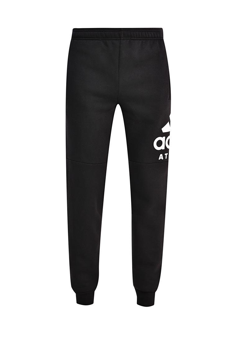 Мужские брюки Adidas Performance (Адидас Перфоманс) BP5437