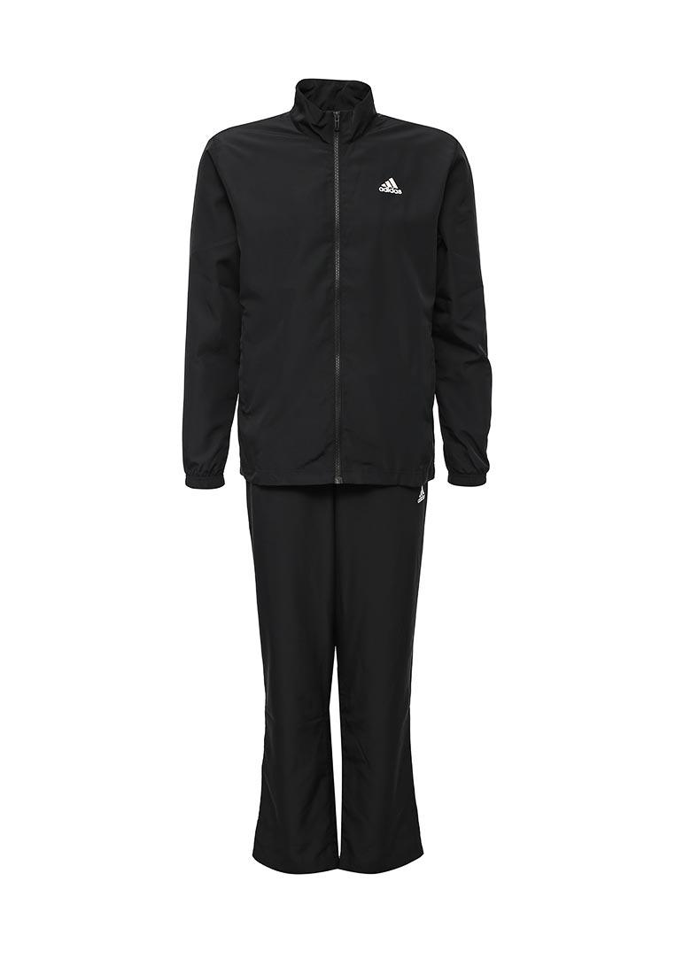 Спортивный костюм Adidas Performance (Адидас Перфоманс) BK4106