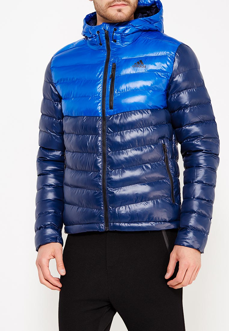 Куртка Adidas (Адидас) BP7895