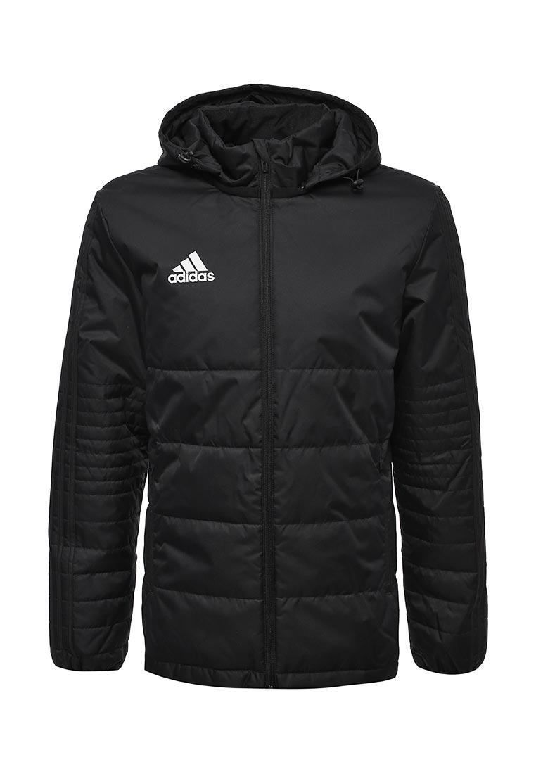 Куртка Adidas Performance (Адидас Перфоманс) BS0042