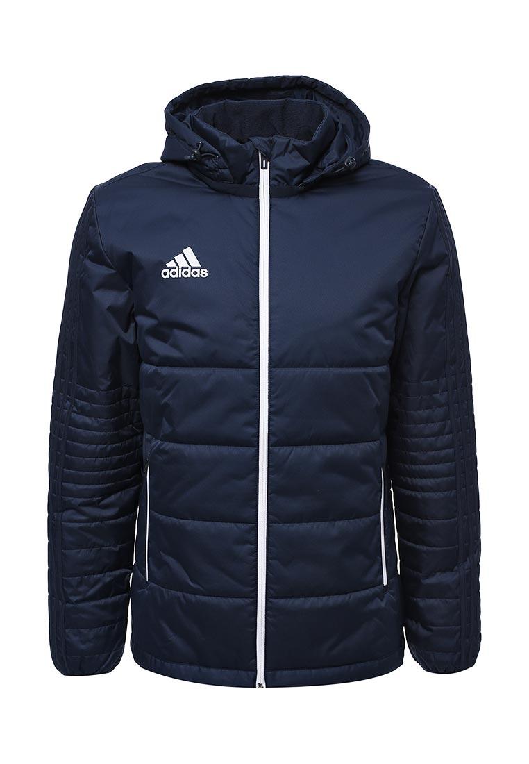 Куртка Adidas Performance (Адидас Перфоманс) BS0045