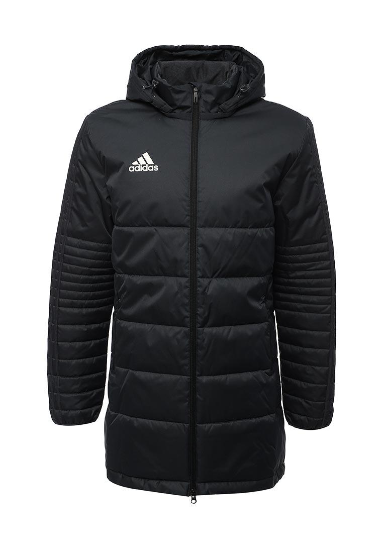 Куртка Adidas Performance (Адидас Перфоманс) BS0053