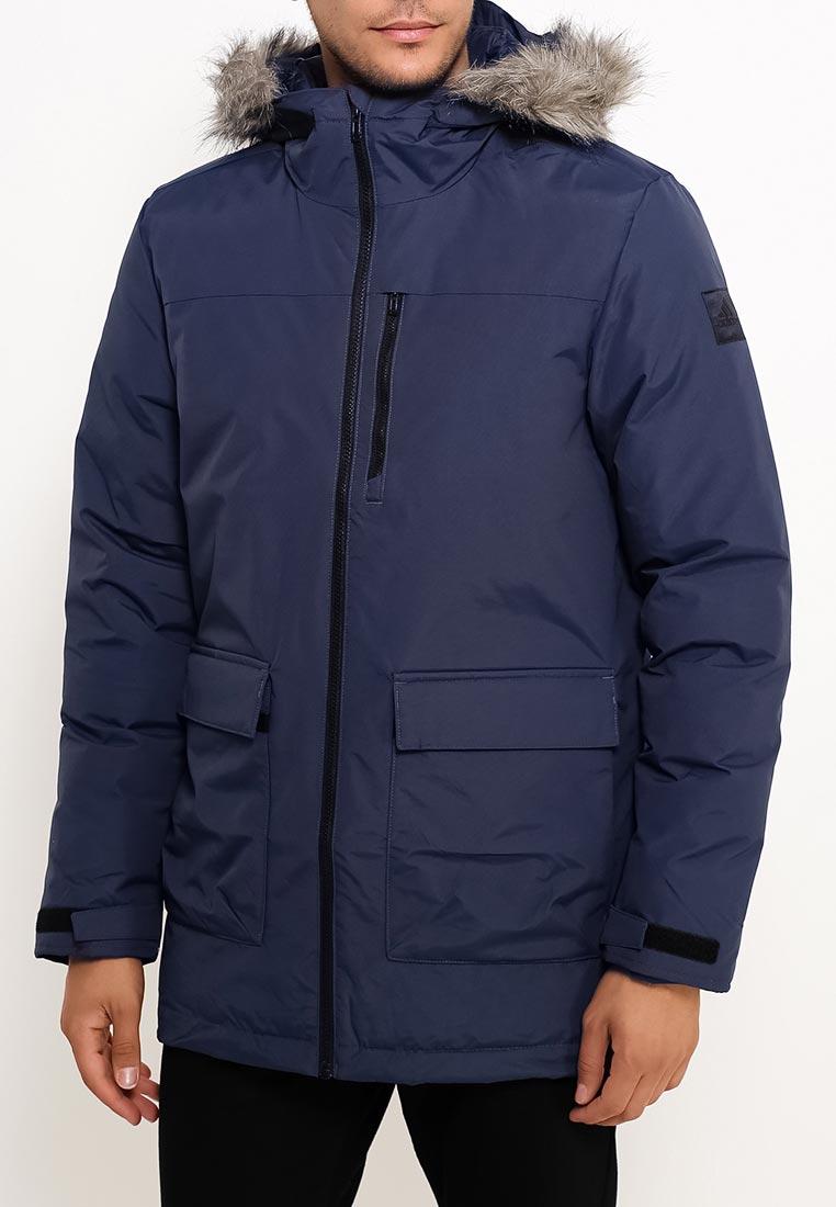 Куртка Adidas (Адидас) BS0979