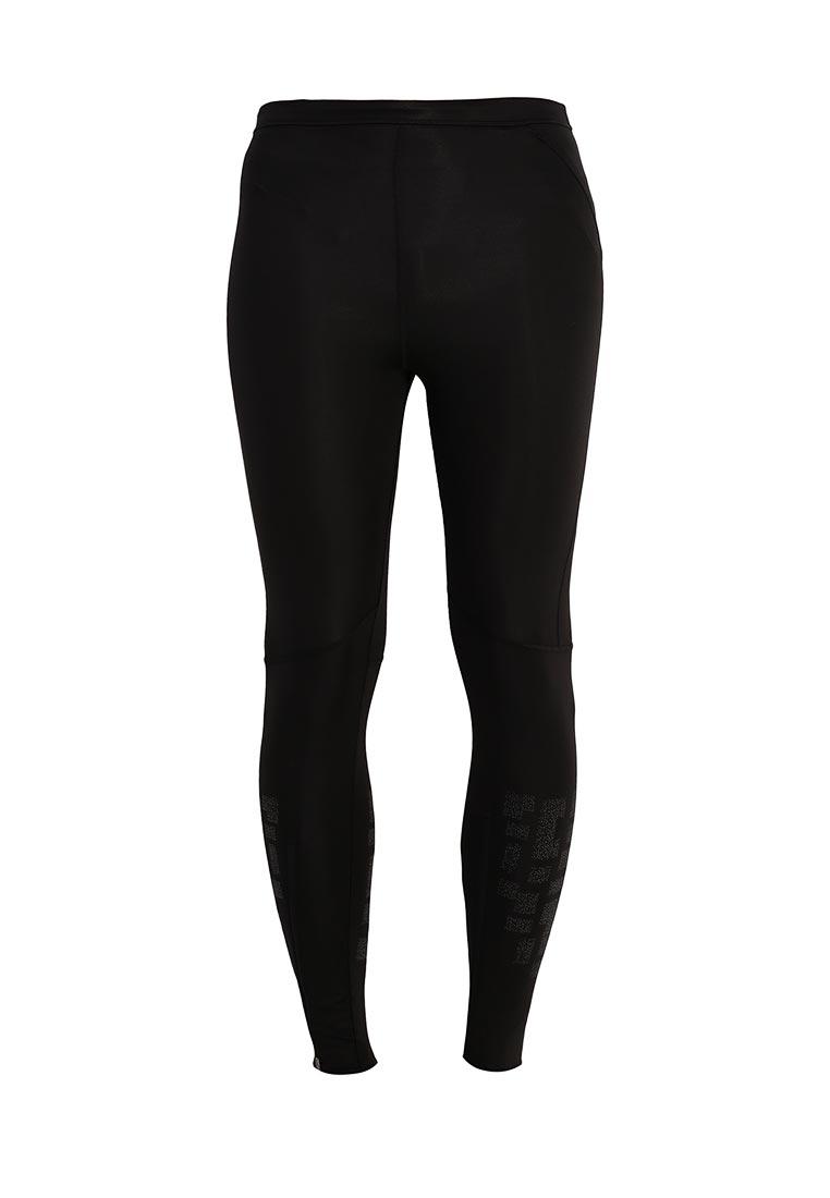Мужские спортивные брюки Adidas Performance (Адидас Перфоманс) BQ7234