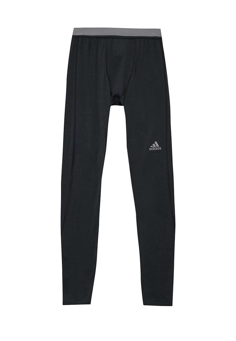 Мужские шорты Adidas Performance (Адидас Перфоманс) G89864