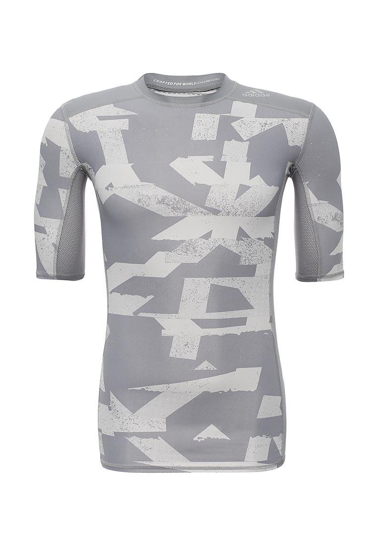 Спортивная футболка Adidas (Адидас) CD3644
