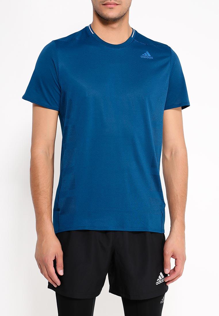 Спортивная футболка Adidas (Адидас) CE5815