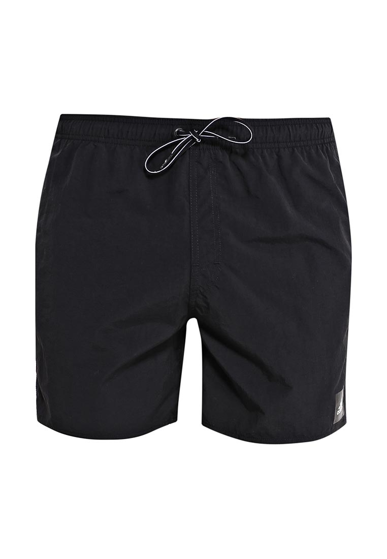 Мужские шорты для плавания Adidas Performance (Адидас Перфоманс) BJ8746