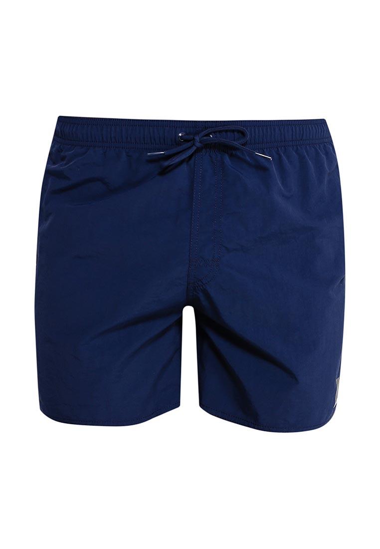 Мужские шорты для плавания Adidas Performance (Адидас Перфоманс) BJ8751