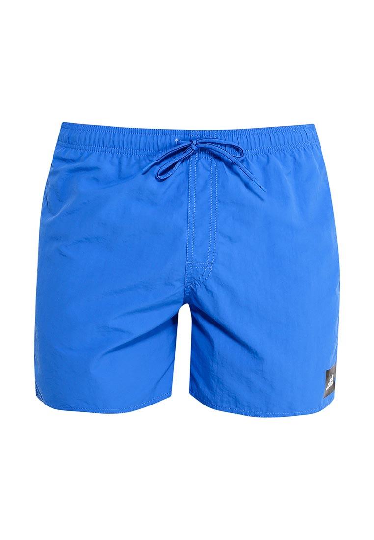Мужские шорты для плавания Adidas Performance (Адидас Перфоманс) BJ8762