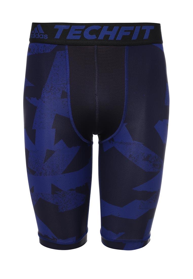 Мужские спортивные шорты Adidas (Адидас) CD2470