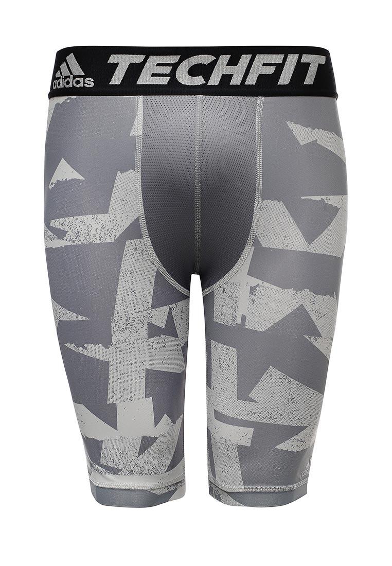 Мужские спортивные брюки Adidas Performance (Адидас Перфоманс) CD3637