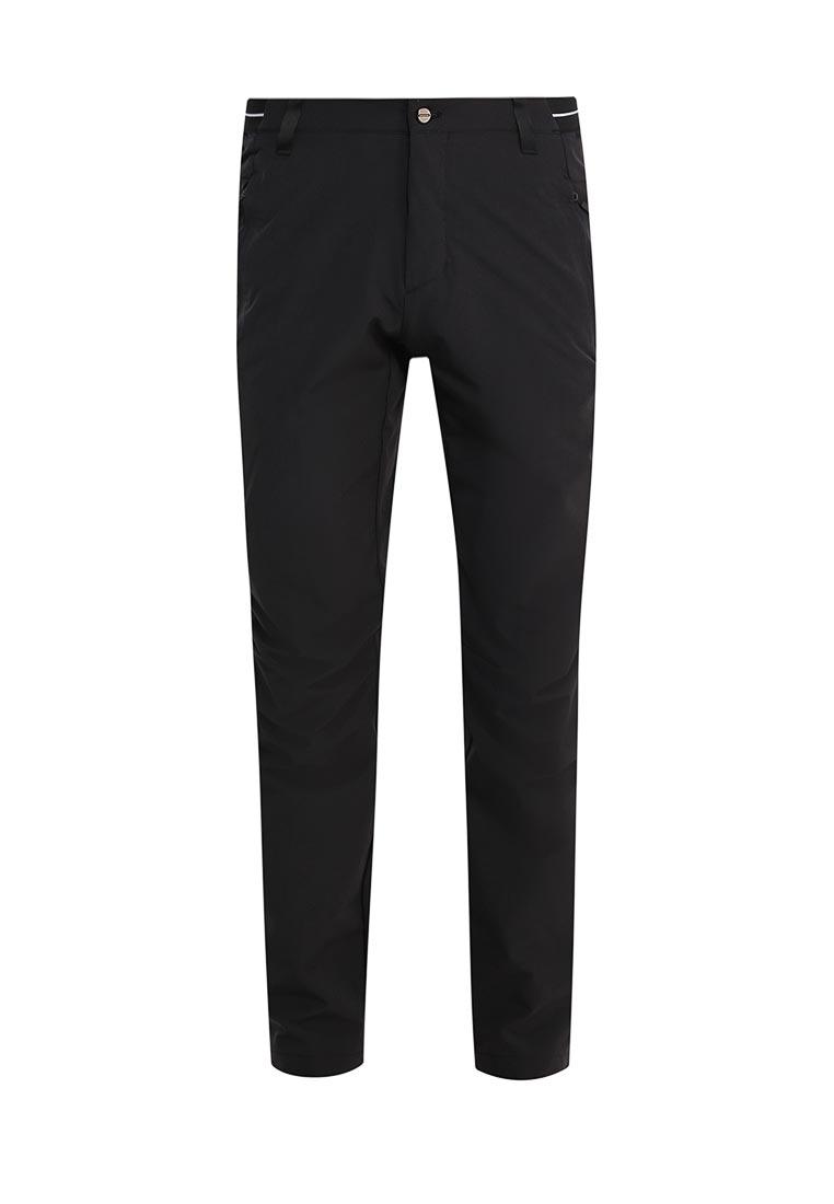 Мужские брюки Adidas Performance (Адидас Перфоманс) BS2459