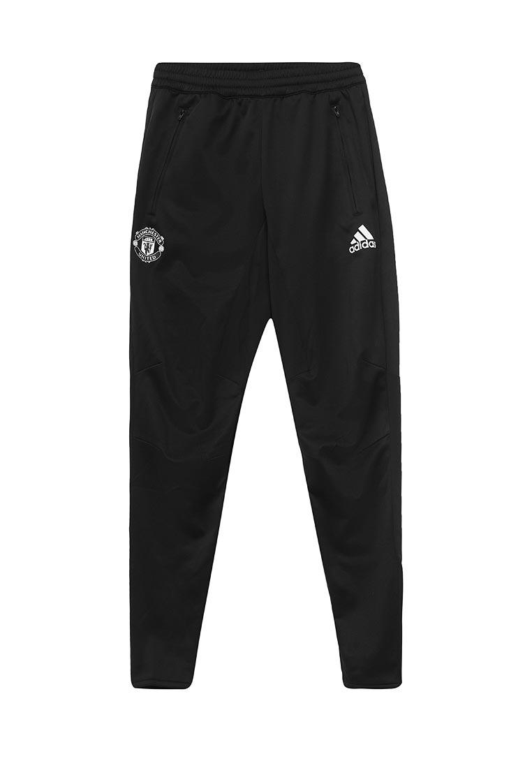Женские спортивные брюки Adidas (Адидас) BS4326