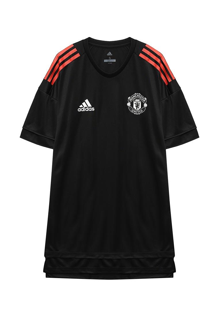 Спортивная футболка Adidas (Адидас) BS4318