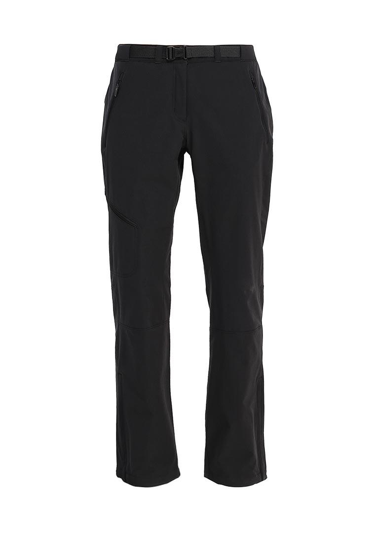 Женские спортивные брюки Adidas (Адидас) A98731