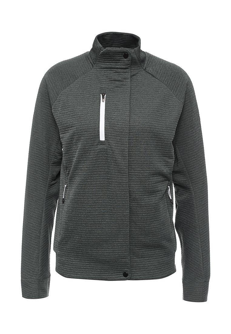 Олимпийка Adidas (Адидас) AP8750