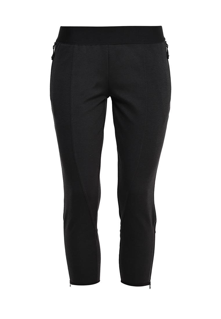 Женские брюки Adidas (Адидас) B47317